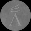 Logo Stenciling